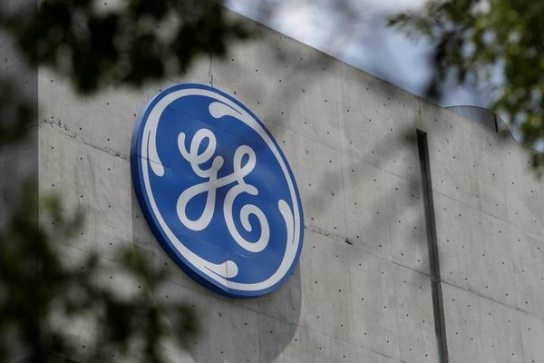 WSIB to review more than 250 GE Peterborough claims