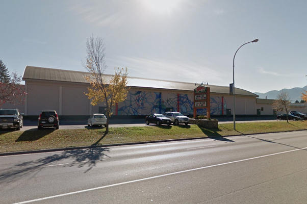 Ammonia leak at Fernie, B.C., arena leaves 3 workers dead