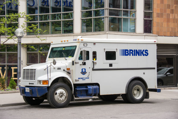 Brink's Canada, Unifor sign tentative agreement