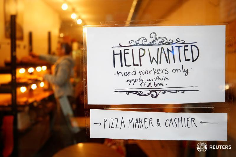 Employment, labour market