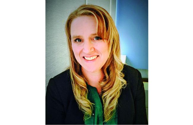Analytics give Andrea Scheelar HR edge (National HR Awards)