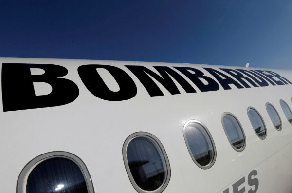 Bombardier unions expect protracted trade dispute with Boeing over C Series