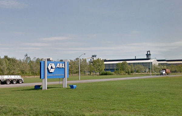 Quebec's ABI smelter workers think they will be locked out for a long time