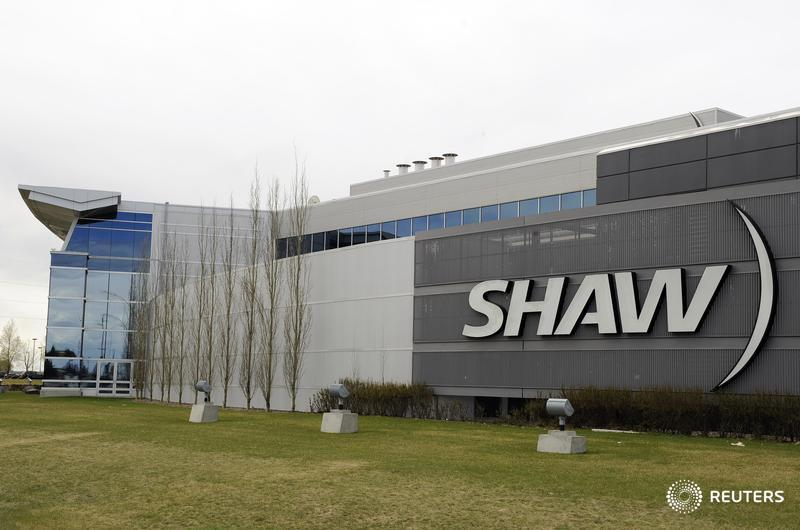 3,300 Shaw employees accept voluntary buyouts