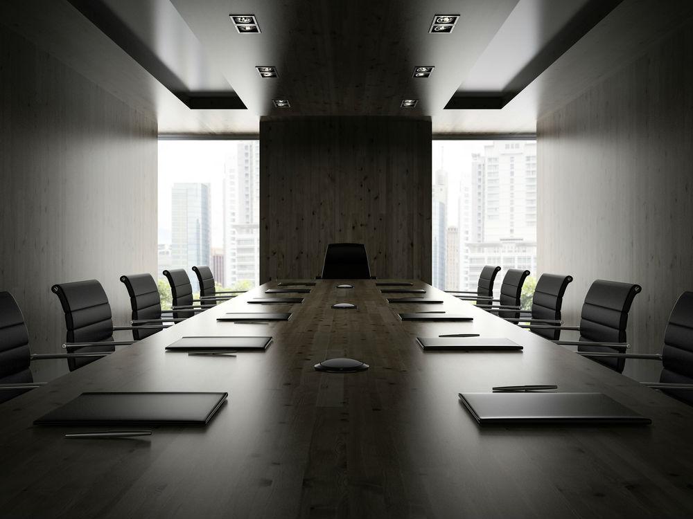 Leadership, succession planning, c-suite