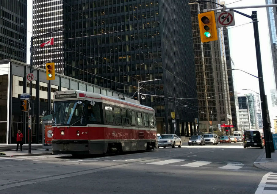 53 more employees leave TTC because of benefits fraud
