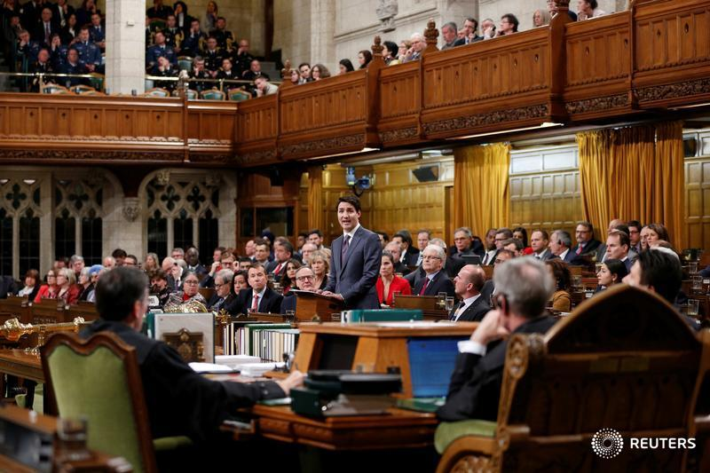 Political staffers split on whether harassment legislation will work: Survey