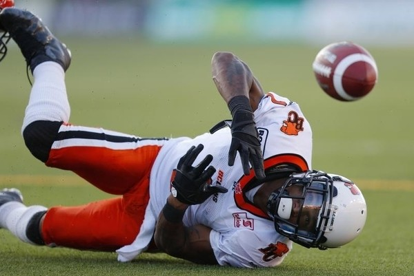 Supreme Court declines to hear Arland Bruce III's concussion case against CFL