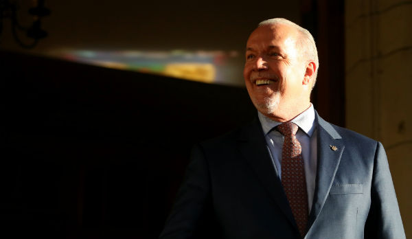 B.C. teachers' union head calls for 'mature conversations' ahead of contract