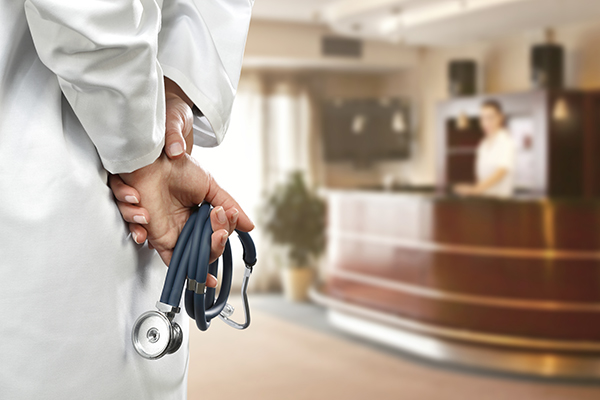 Canadian employers bracing for increase in employee medical leaves