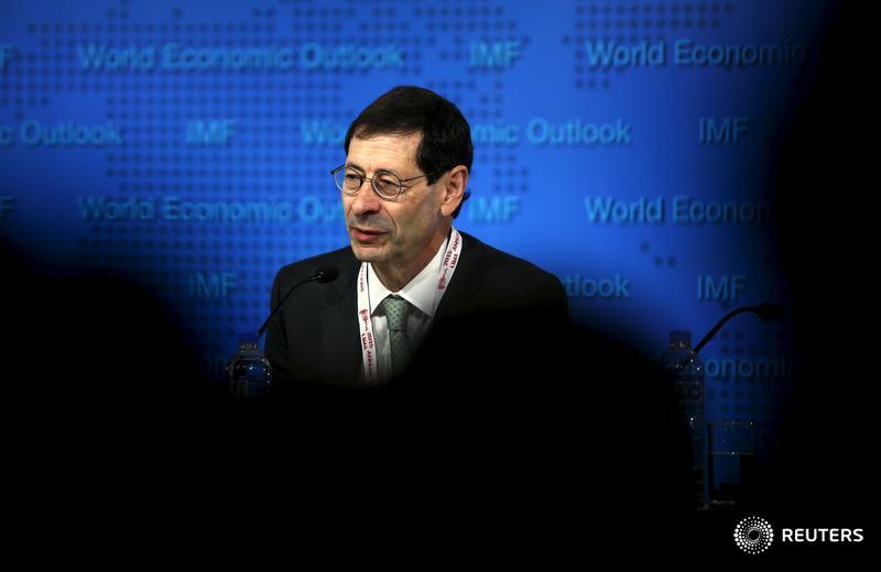 Economic outlook, economy