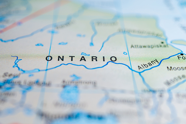 Ontario inspecting workplaces to protect workers' health and safety