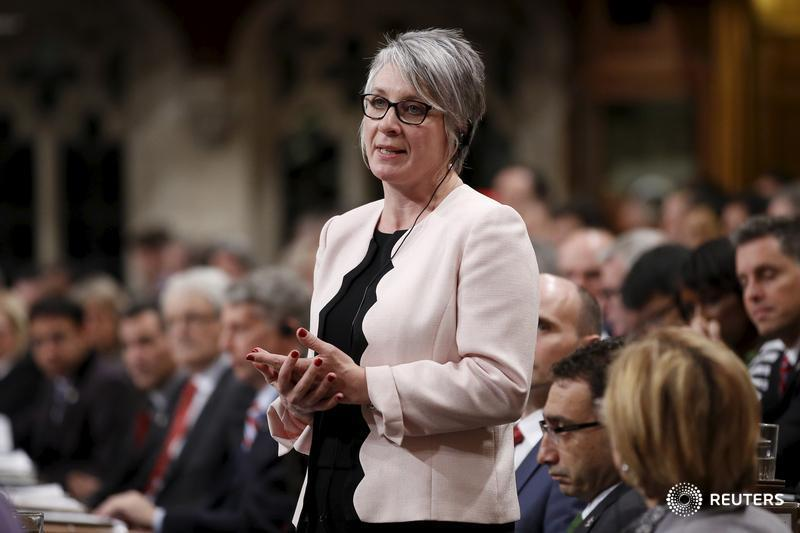 Documents show how Liberals put abortion, summer jobs on collision course