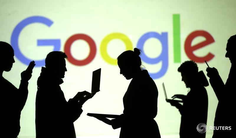 'OK Google, find me a job': New job search feature launches in Canada