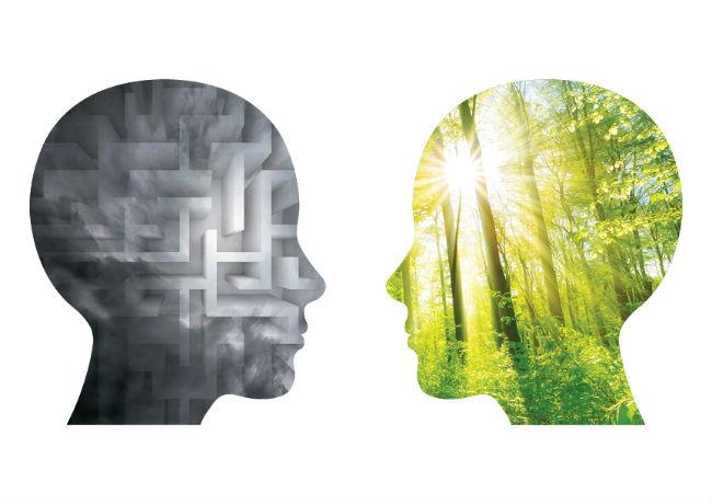 Boosting benefits for mental health | Canadian HR Reporter