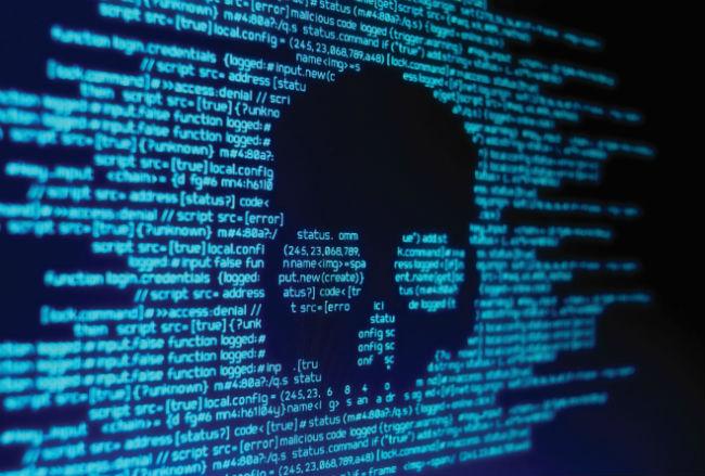 Strategies to keep payroll cybersafe