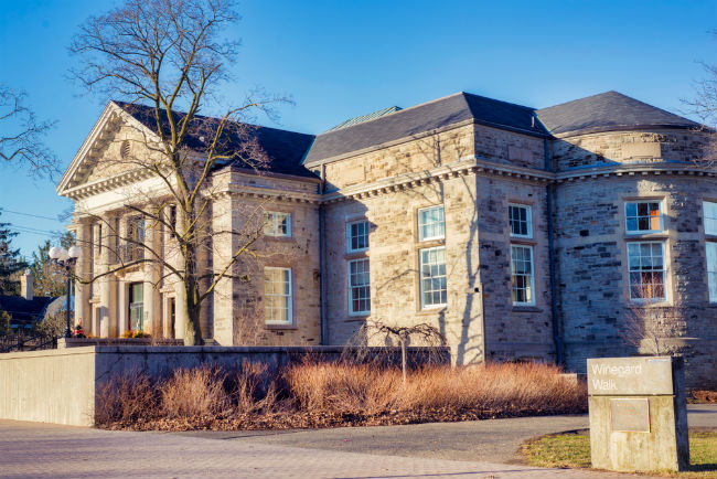 University of Guelph giving raises to full-time female faculty after review