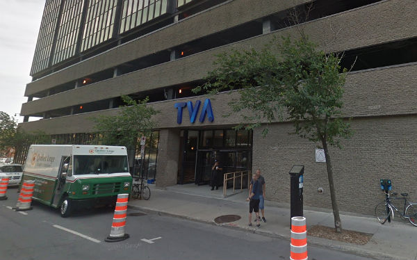 TVA Montreal employees vote to strike if necessary