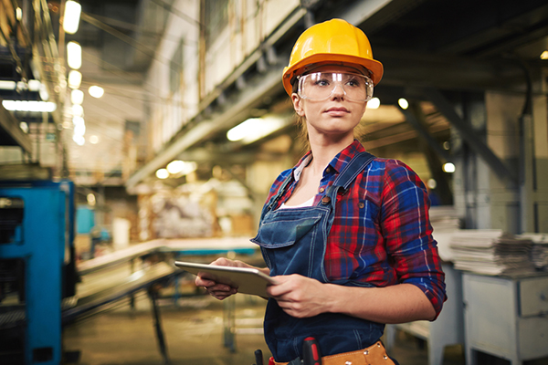 Young worker injuries declining in Nova Scotia: WCB