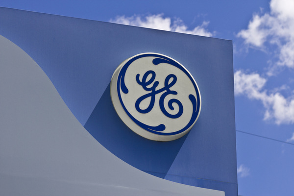 WSIB concludes review of past GE Peterborough claims