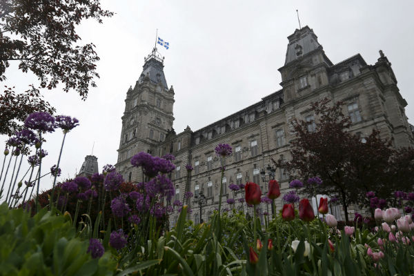 Amendments to Quebec's Act Respecting Labour Standards: Employers, please fasten your seat belts
