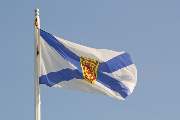 Average assessment rate remains steady for 15th year in Nova Scotia