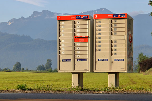 Rural Canada Post carriers could see 25 per cent pay hike: Spokesperson