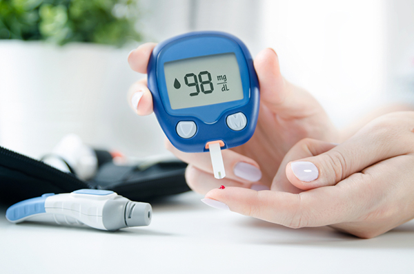 Overwork linked to higher risks of diabetes in women, not men: Study