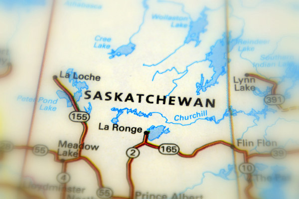 Workplace fatalities in Saskatchewan increase in 2018