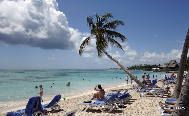 54 per cent of Canadians feeling 'vacation-deprived'
