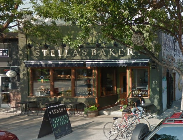 Winnipeg restaurant chain Stella's hires HR firm after complaints from workers