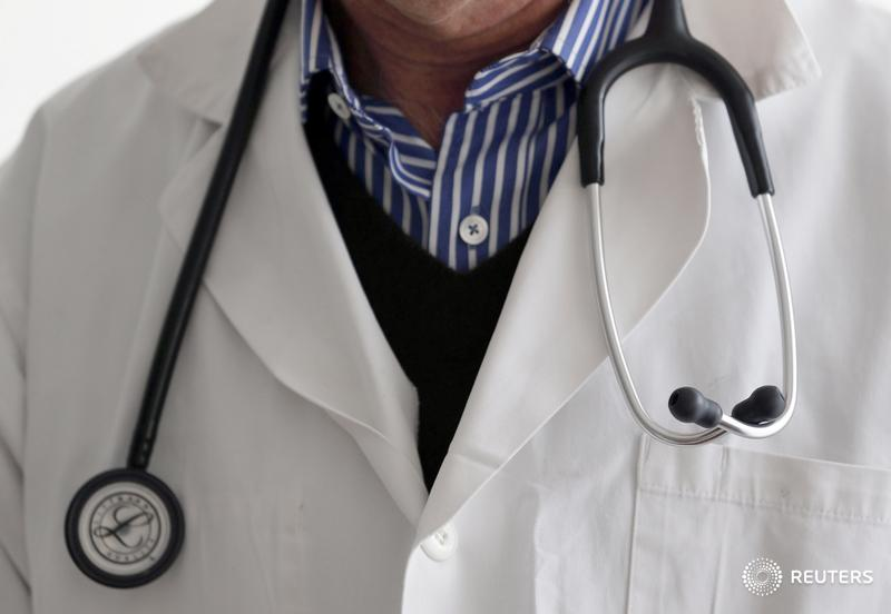 CMA slams move to allow employers to require doctor's note for minor illnesses