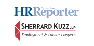 Independent contractors: Riskier than ever | Canadian HR Reporter
