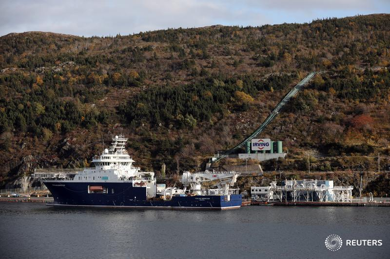 Newfoundland and Labrador to enjoy fastest-growing economy in 2019: Report