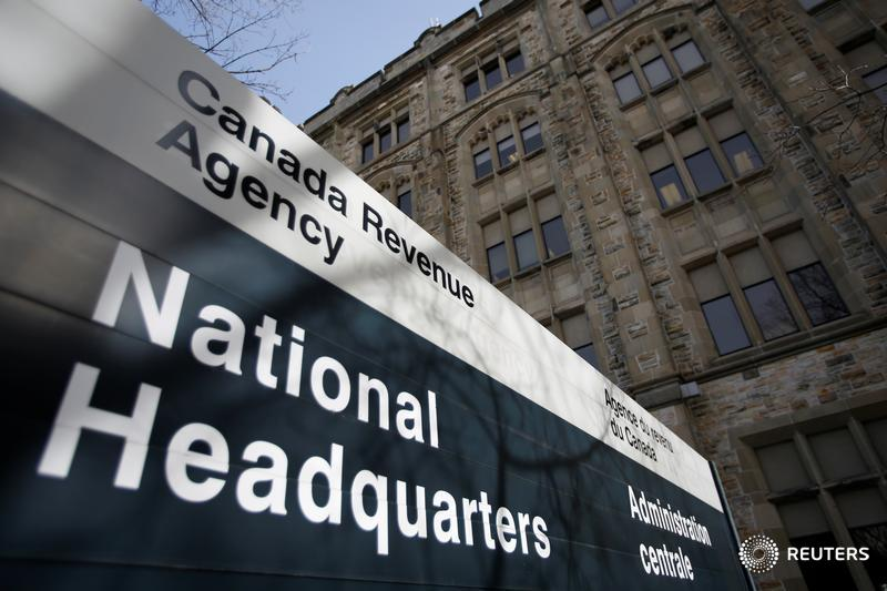 CRA unveils external advisory panel to rethink service offerings
