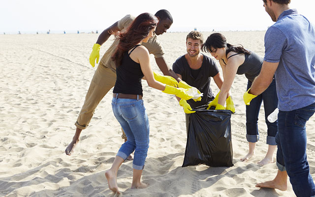 Offering choice in CSR activity spurs employee engagement: Study