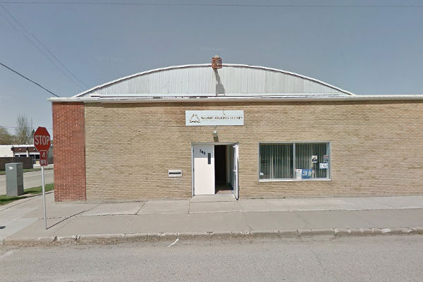 Palliser Regional Library workers in Moose Jaw, Sask., accept new 3-year contract