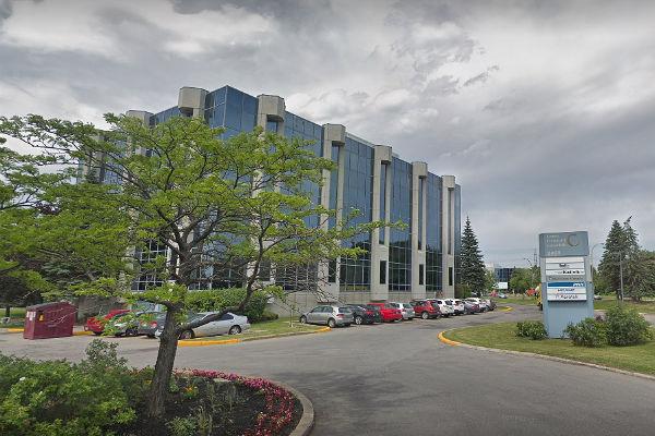 Montreal Aerotek workers join IAM
