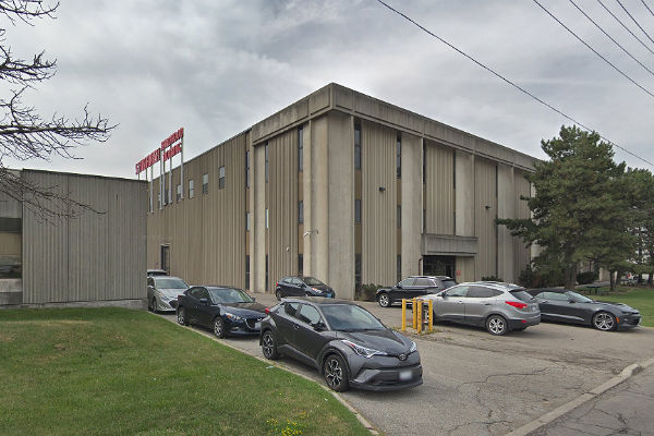 42-day lockout at Satin Flooring in North York, Ont., ends