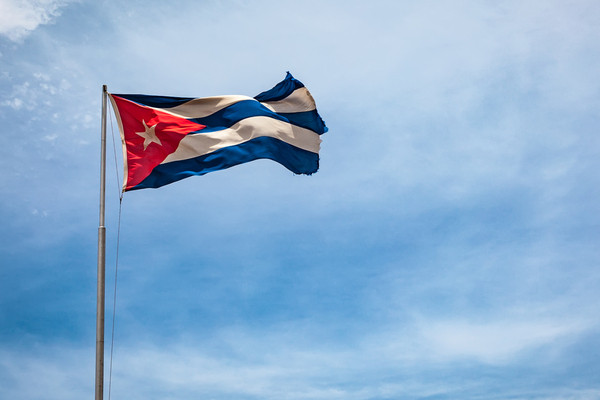 Mystery illness in Cuba, envoys sue Canadian government
