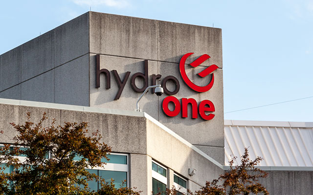Ontario energy minister on Hydro One CEO pay: 'This is not a negotiation'