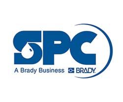 Brady-SPC logo