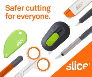 Slice Cut-bigbox-Mar-2019
