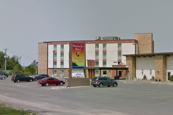 Manitoulin Hotel and Conference Centre employees in Ontario sign agreement