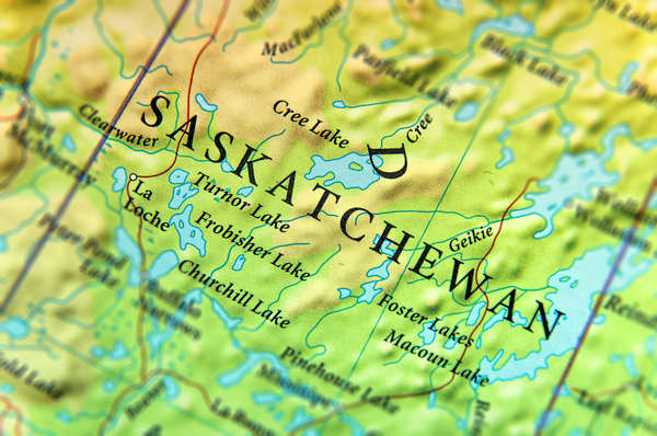 Saskatchewan total injury rate, fatalities increase in 2018