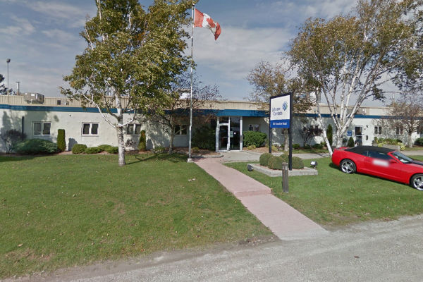Adient contract ratified in Tillsonburg, Ont.