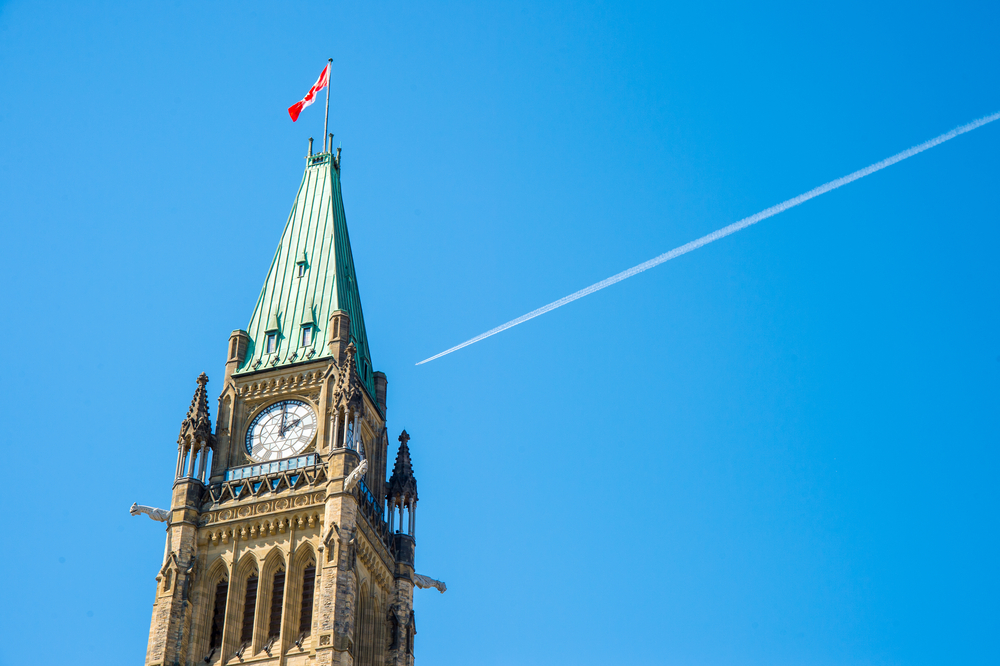 Top 1 per cent paid slightly more in taxes after Liberal changes, figures show