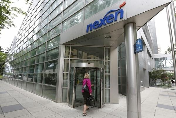 Nexen Energy fined $450,000 for death of 2 workers