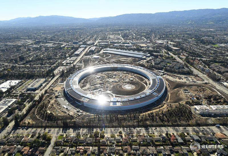 Silicon Valley has a millennials problem