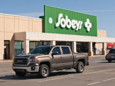 Sobeys likely to withdraw appeal of discrimination decision, facing boycott